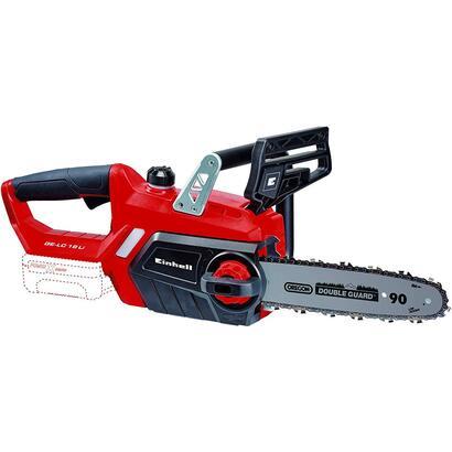 motosierra-a-bateria-power-x-change-solo-cuerpo-18v-23cm-cadena-y-espada-oregon-4501761