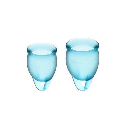 copas-menstruales-feel-confident-light-blue-pack-de-2