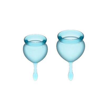copas-menstruales-feel-good-light-blue-pack-de-2