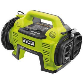 ryobi-cuerpo-del-compresor-de-bateria-18v-one-10-bar-r18i-0-5133001834
