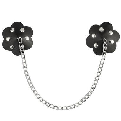 a748-pezoneras-con-cadena-talla-unica