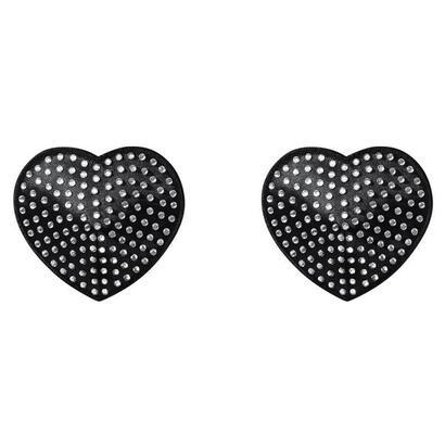 a750-pezoneras-de-corazon-con-cristales-talla-unica