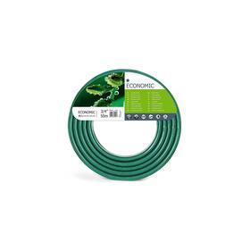 manguera-de-jardin-50-metros-34-economico-cellfast-3-capas-flexibles-cf10022r
