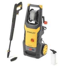 stanley-hidrolimpiadora-alta-presion-bxpw1600pe