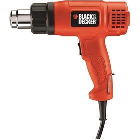 blackdecker-decapador-kx1650-xk-1750w