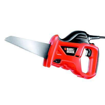 blackdecker-sierra-scorpion-400w-ks880ec-qs