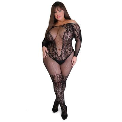 bodystocking-talla-curve