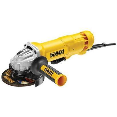 dewalt-amoladora-125mm-1400w-dwe4233-125-mm