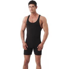 body-pantalon-negro-talla-unica