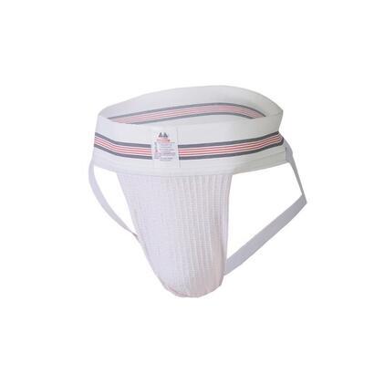 jock-suspensorio-blanco-cintura-75-cm-talla-internos