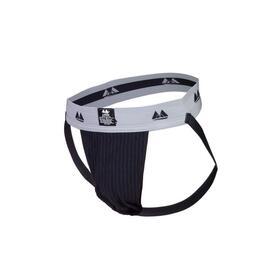 jock-suspensorio-negro-cintura-5-cm-talla-internos