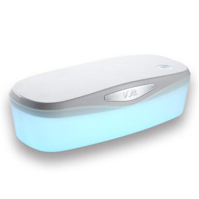 esterilizador-wavecare-advanced-toy-care