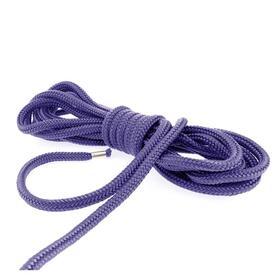 cuerda-3-m-morado