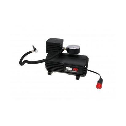 compresor-ibox-dc12v80w-25030-i059004