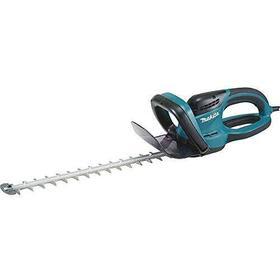 makita-cortasetos-electrico-55cm-uh5580