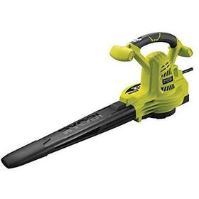 ryobi-aspirador-soplador-triturador-2-en-1-3000w-5133002188