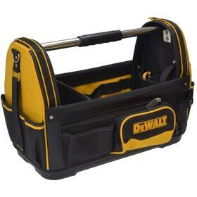 dewalt-bolsa-para-herramientas-d1-79-208