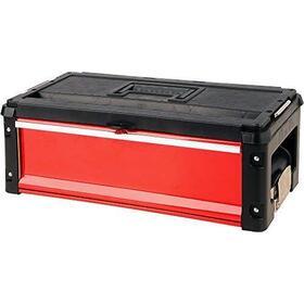yato-caja-de-herramientas-metal-modulo-yt-09108