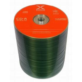 cd-r-extreme-2031-700mb-x52-100pcs-spindle
