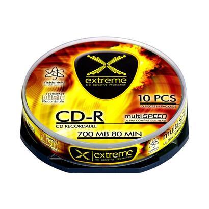 extreme-2036-cd-r-cake-box-10-700mb-52x-