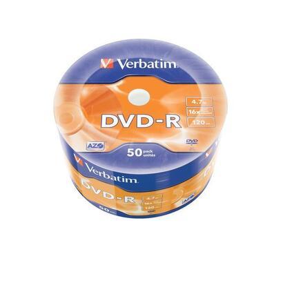 dvd-r-verbatim-wrap-50-47gb-16x-matt-silver-azo