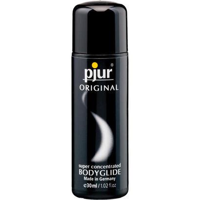 pjur-original-30-ml