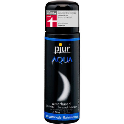 pjur-aqua-lubricante-anal-30-ml