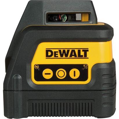 dewalt-laser-autonivelante-360-y-linea-vertical-dw0811-xj