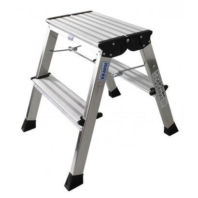 escalera-de-tijera-de-aluminio-plegable-doble-cara-krause-rolly-130037