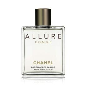 chanel-allure-homme-aftershave-100-ml