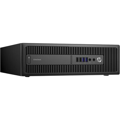 pc-reacondicionado-hp-elitedesk-800-g2-sff-i5-65008gb256gb-ssdw7p10p-coa-6-meses-de-garantia
