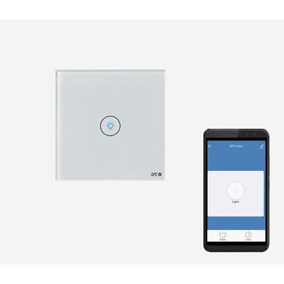 interruptor-inteligente-spc-hera-wifi-24-ghz-potencia-maxima-800w-app-spc-iot