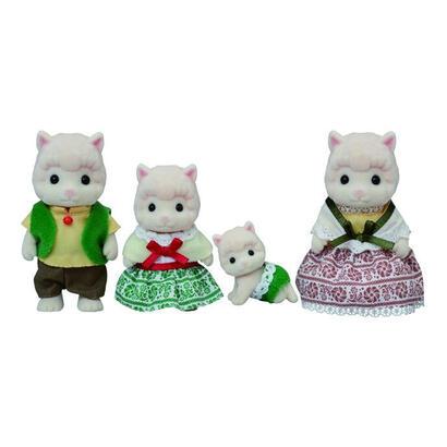 sylvanian-families-alpaka-familie-wollig-konstruktionsspielzeug