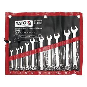 yato-juego-de-llaves-combinadas-6-19mm-10-piezas-yt-0060-9