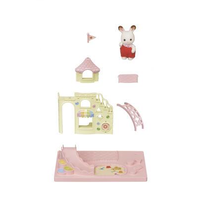sylvanian-families-baby-abenteuer-schloss-konstruktionsspielzeug