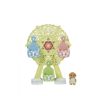 sylvanian-families-baby-abenteuer-riesenrad-konstruktionsspielzeug