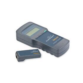 gembird-analizador-de-cables-de-red-digital-rj45rj11-tester