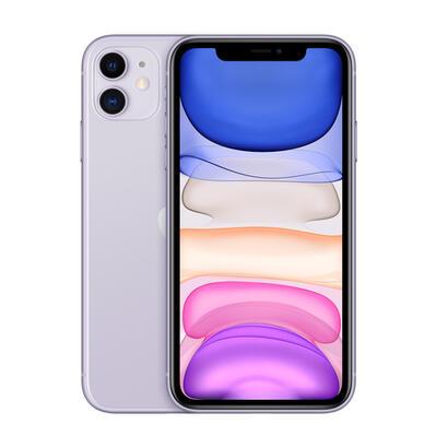 apple-iphone-11-128gb-violett-mhdm3zda