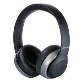 fonestar-auriculares-bluetooth-harmony-g-negrogris-bt-42-bateraa-recargable-jack-35-para-uso-con-cable-func-manos-libres