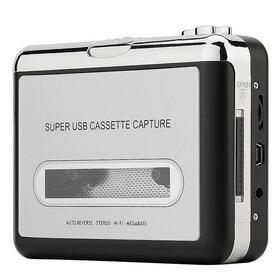 i-box-ac02-convertidor-audio-mp3-negro-plateado