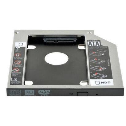 ibox-montaje-en-lector-95-mm-para-disco-duro-irk-02