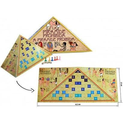 juego-para-parejas-la-piramide-prohibida