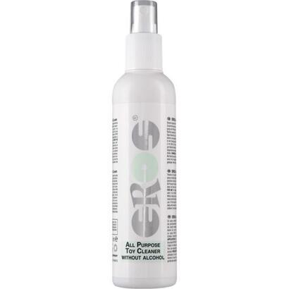 limpiador-universal-sin-alcohol-200-ml