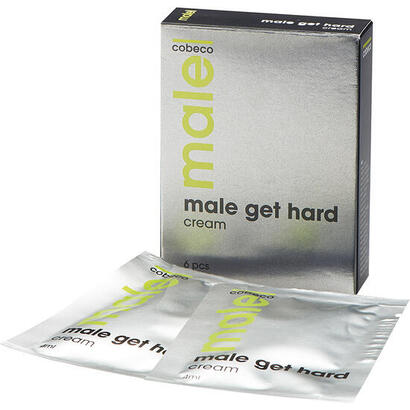 male-monodosis-potenciador-ereccion-get-hard-6-x-4-ml