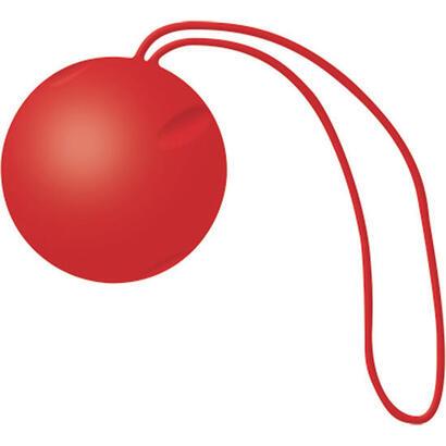 joyballs-trend-single-color-rojo