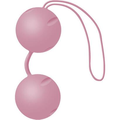 joyballs-trend-color-magenta