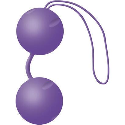 joyballs-trend-color-purpura