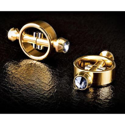 fetish-fantasy-gold-pinzas-para-pezones-magneticas-doradas
