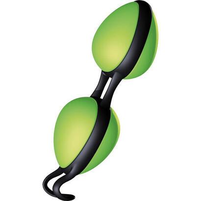 joyballs-secret-color-verde-negro
