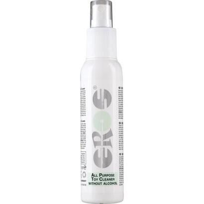 limpiador-universal-sin-alcohol-100-ml